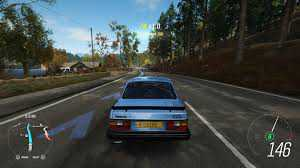 Forza Horizon 4 Version Complète